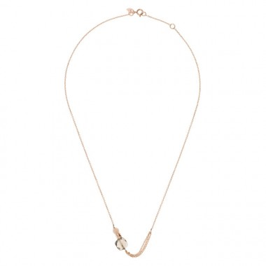 http://bijoux-senzou.com/1361-thickbox/COLLIER-CHAINE-PIERRE.jpg