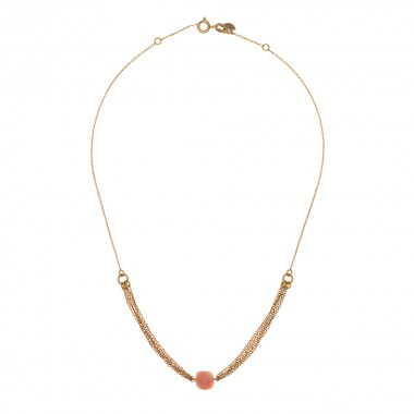 http://bijoux-senzou.com/1874-thickbox/collier-grand-modele-chic.jpg