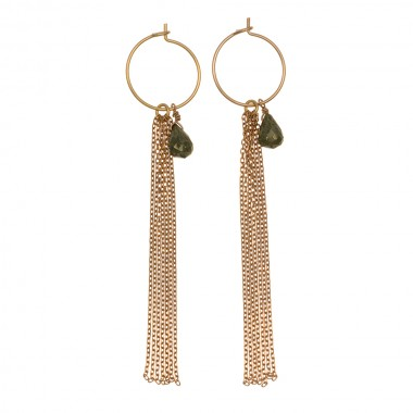 http://bijoux-senzou.com/1960-thickbox/boucles-d-oreilles-turn.jpg