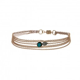 Bracelet Multi DIAMONDS