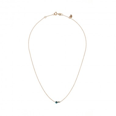 http://bijoux-senzou.com/2019-thickbox/collier-diamonds.jpg