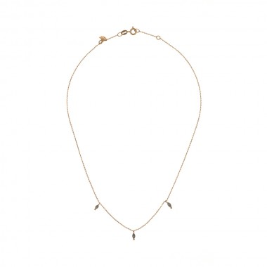 http://bijoux-senzou.com/2022-thickbox/collier-triple-diamonds.jpg