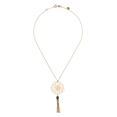 http://bijoux-senzou.com/2050-thickbox/collier-flowers.jpg