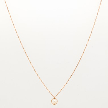 http://bijoux-senzou.com/2104-thickbox/collier-mini-white.jpg