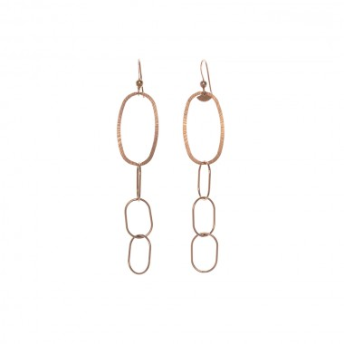 http://bijoux-senzou.com/2130-thickbox/boucles-d-oreilles-lolly.jpg