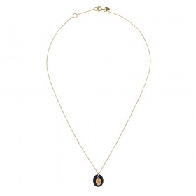 Collier Madonne MUSE